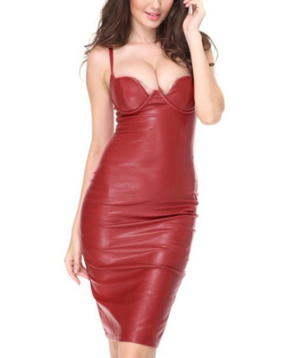 dress girly red dress red bodycon dress bodycon bustier dress leather leather dress midi dress party dress sexy party dresses sexy sexy dress party outfits sexy outfit summer dress summer outfits spring dress spring outfits fall dress fall outfits winter dress winter outfits classy dress elegant dress cocktail dress cute dress girly dress date outfit birthday dress clubwear club dress homecoming homecoming dress wedding clothes wedding guest engagement party dress graduation dress romantic dress romantic summer dress summer holidays holiday dress