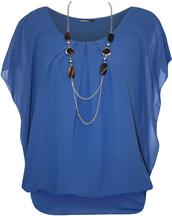 royal blue,clothes,accessories,default category,top