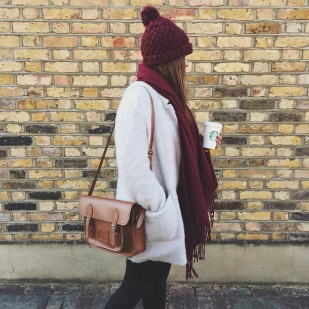 coat home accessory