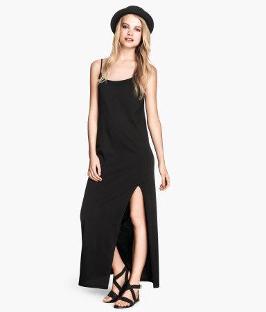 H&M Maxi Dress $12.95