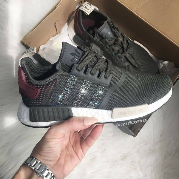 save off 554f6 983c4 shoes adidas shoes adidas nmd