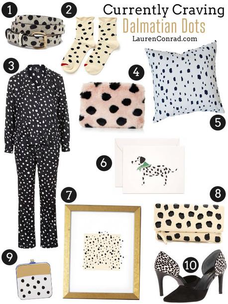 lauren conrad blogger socks animal print pillow frame clutch pajamas furry pouch animal print bag