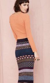skirt,nastygal,nasty gal fall collection,dress