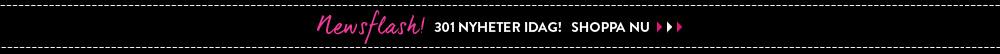 Byxor & Shorts - Kvinna - Online - Nelly.com