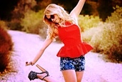 blouse,pretty little liars,ashley benson,shorts,shoes