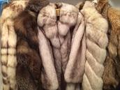 coat,faux fur,fur coat,fur,faux fur jacket,jacket,brown,grey,nude,soft