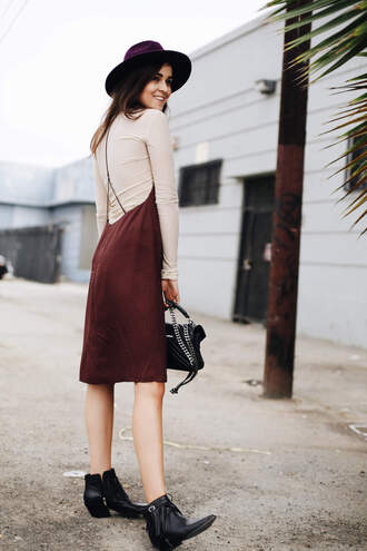 style scrapbook blogger dress shoes top bag jewels