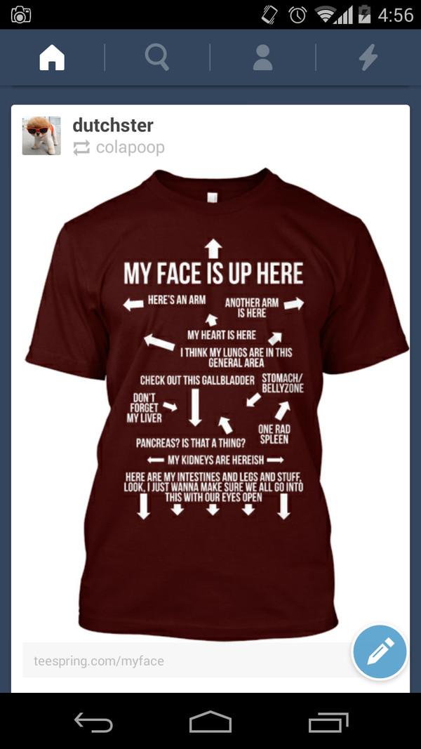 shirt t-shirt funny shirt