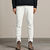 ALLSAINTS US: Mens Weott Rex Jeans (White)