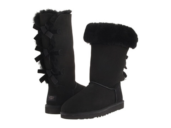 shoes ugg boots boots