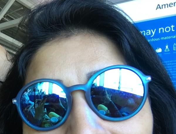 sunglasses rayban blue sunglasses