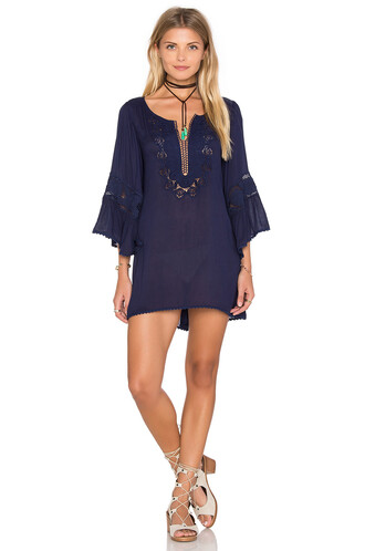 cover up navy