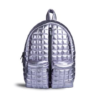 bag backpack rucksack silver silver bag silver backpack silver rucksack quilted quilted bag quilted backpack quilted rucksack silver quilted bag silver quilted backpack