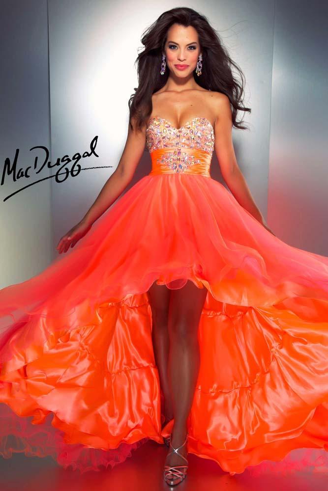 Shop cassandra stone 4936 online, cassandra stone cheap dress for low price