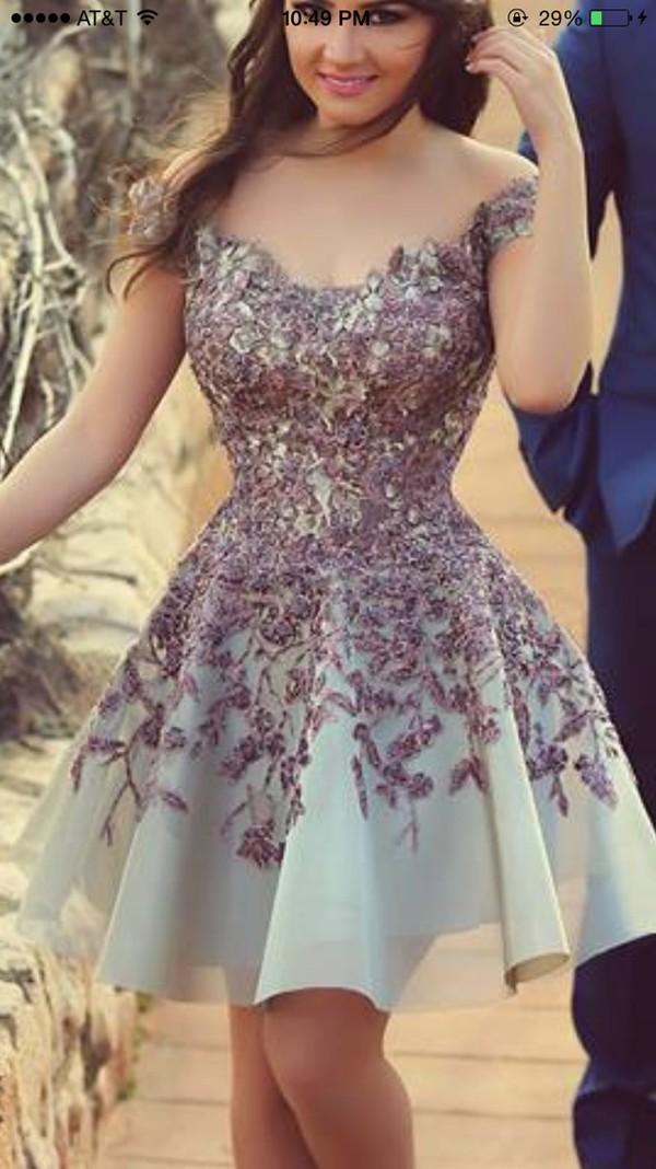 Dress Short Dress Bodycon Dress Short Dress Floral