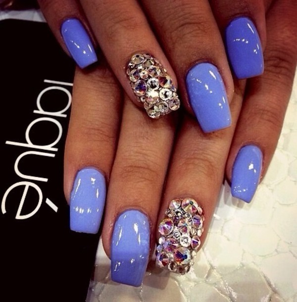 Nail polish nails nail accessories nail art nail design nail polish nails nail accessories nail art nail design purple purple jewels prinsesfo Choice Image