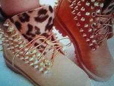 Boots Timberlands | eBay