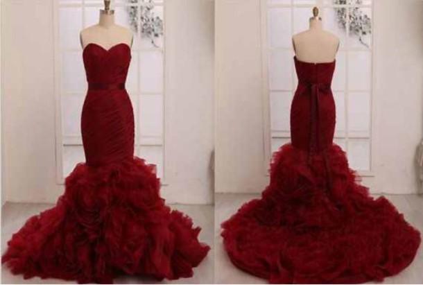 dress prom dress prom dress evening dress