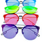 """""""stained glass"""" shades · b. trendz boutique · online store powered by storenvy"""