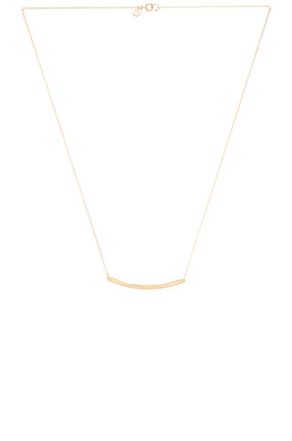 long necklace long necklace metallic gold jewels