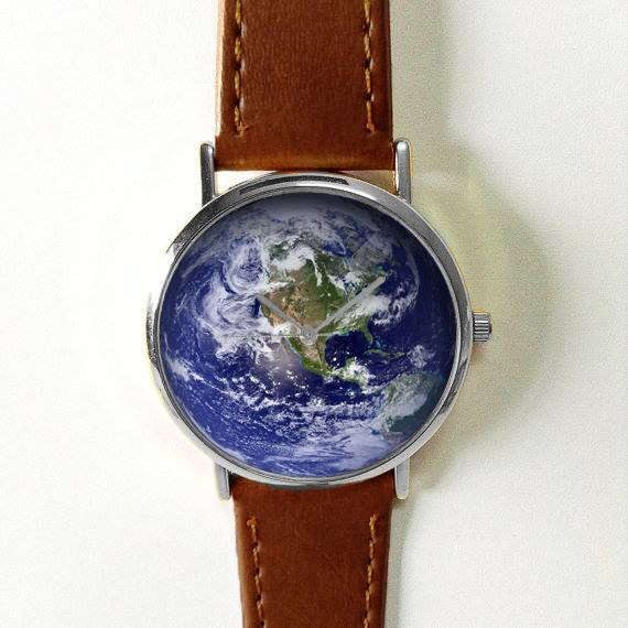 Earth Watch. World Globe. Planet Earth. Space. Travel Gift. Travel on equator map, us and europe map, australia map, google map, continent map, country map, canada map, middle east map, earth map, philippines map, united states map, america map, london map, hemisphere map, tectonic plates map, global map, austria map, syria map, robinson map, usa map,