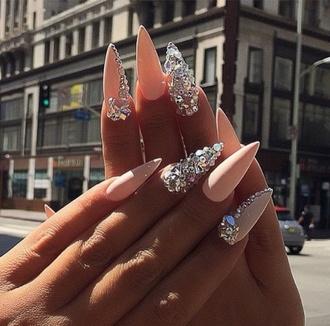 nail accessories style nail polish nail art