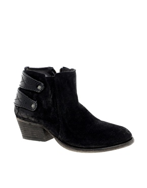Black Boots Women | ASOS