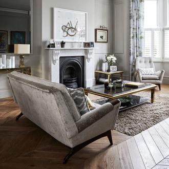 home accessory sofa rug tumblr home decor furniture home furniture living room chair table
