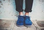 shoes,blue venise,menswear,mens shoes,perfection