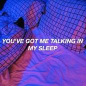 gunge,pop punk,tumblr,cool,fav,fab,bedding,home accessory,top