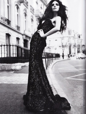 dress,black.,sparkly.,prom.,dress.