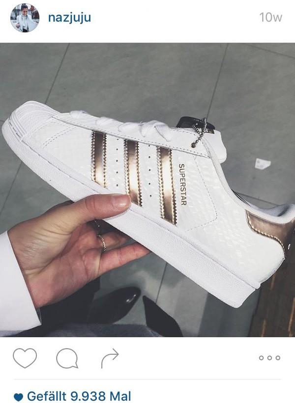 Adidas Adidas Superstar Adidas Shoes Superstar Superstar Instagram Shoes Shoes Instagram qrwxECrfH