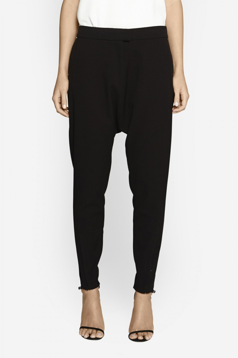 Domain Trousers by CAMILLA AND MARC