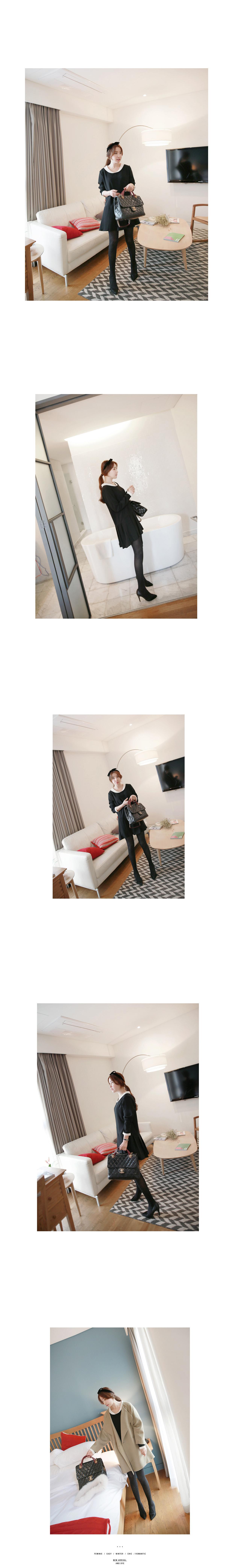 Miamasvin loves u! Womens Clothing. Korean Fashion.