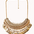 Worldly Statement Necklace | FOREVER21 - 1000088226