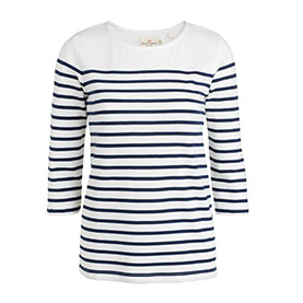 Top, white, holly & whyte, women