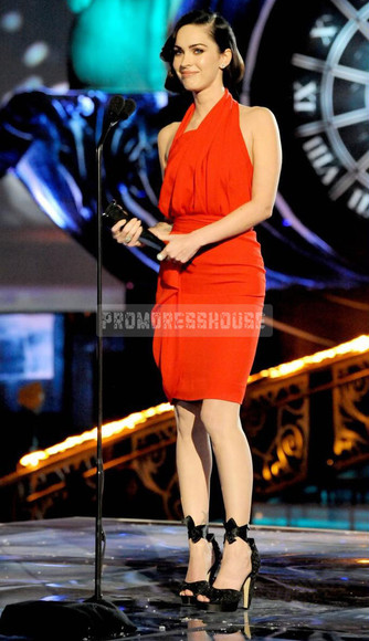 red dress sexy dress short dress fashion dresses fashion women women dress