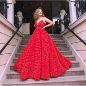 dress,henna dress,henna night,red flowers,dresse wedding,red dress,red,red wedding dress,beautiful dresses,lace dress,lace,wonderfull,beautiful,beautiful red dress,long red dress,red dress prom,sexy red dress,sexy red dresses,flowers,red prom dress,gown