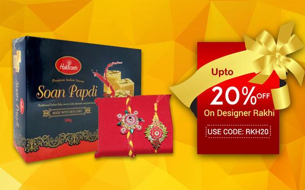 home accessory rakhi stone rakhi rakhi for brother rakhi 2017 online rakhi in usa buy online rakhi for brother