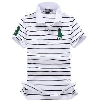 t-shirt clothes ralph lauren