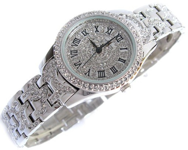 jewels melissa brand watch melissa watch crystal watches rhinestones watch ladies watches women fashion watch watch watch fashion outfit