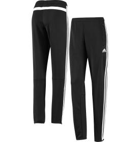 Adidas soccer sweatpants tiro
