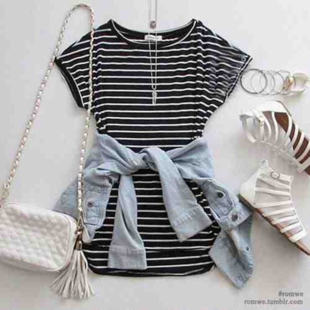 Dress tumblr outfit t shirt dress tshirt dress short for T shirt dress outfit tumblr