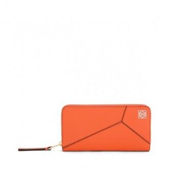 bag loewe purse loewe bags