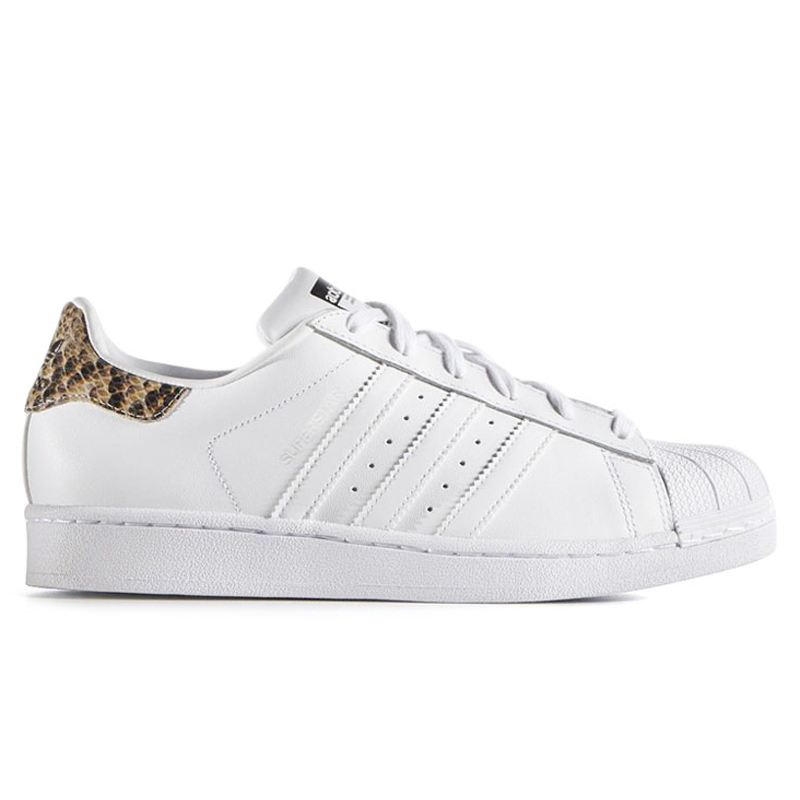 adidas superstar w white formatori.