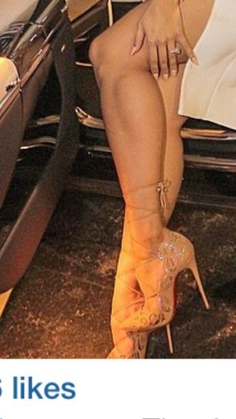 shoes ff