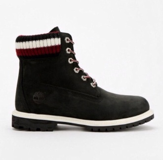 shoes urban outfitters timberland boots
