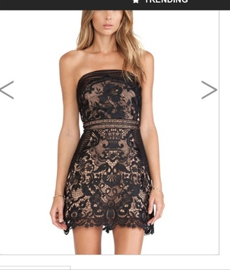 embroidered sheer bodycon dress evening dress