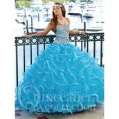dress,beach house,party dress,beaded,prom dress,black dress
