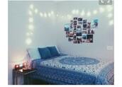 home accessory,bedding,boho bedding,blanket,boho chic